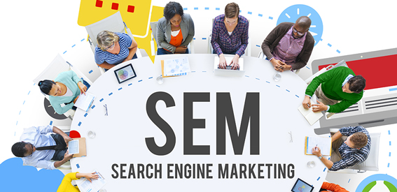 search engine marketing blog